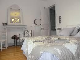 chambres d hotes riom chambre d hote riom charmant frais chambre d hote paimpol