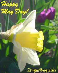 May Day Meme - happy may day glitter graphics comments gifs memes and greetings