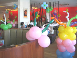 Party Room For Kids by Birthday Decorations For Room Image Inspiration Of Cake And