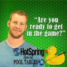 hotspring spas pool tables 2 bismarck nd hotspring spas pool tables 2 home facebook