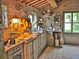 old kitchen design italian country style furniture old kitchen design ideas furniture