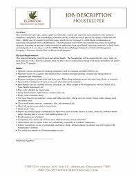 Caregiver Job Description Resume Resume Caregiving Resume Its Resume Tips For Caregivers