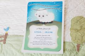 funny baby shower invitations 26 cool hd wallpaper funnypicture org