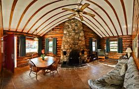 soho farmhouse cabins and bedrooms studio cabin arafen