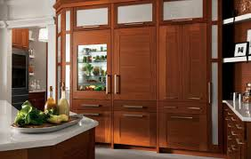 june 2017 u0027s archives kitchen cabinet for sale floor storage