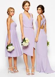 bridesmaid dresses asos asos s chic new bridesmaid collection is here asos