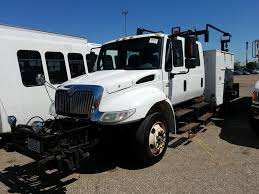 lexus salvage yards okc largest online auto auction maximize returns salvage now