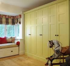 James Mayor Bespoke Furniture Custom Made By Hand In Birmingham - Home furniture uk