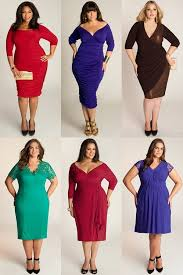 10 best wedding guest dresses plus size dresses to wear to a wedding wedding corners