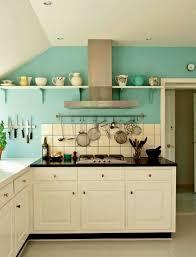 weiße küche wandfarbe weiße küche wandfarbe berlin küche ideen