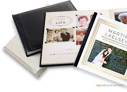 magnetic page photo album premium photo books shutterfly