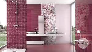 faience cuisine tunisie best faience salle de bain moderne tunisie ideas design trends avec
