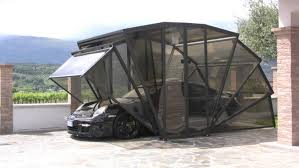 Motorhome Awning For Sale Carports Metal Carport Shelters Metal Storage Covers Motorhome