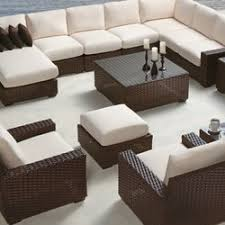 Casual Living Outdoor Furniture by Porch U0026 Patio Casual Living Furniture Stores 50 Maple St
