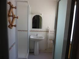 chambre d hote de charme la rochelle studio centre ville l ermitage chambres d hôtes à la rochelle
