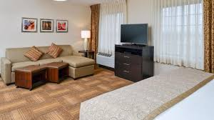 Comfort Suites In Merrillville Indiana Hotel Staybridge Suites Merrillville In 3 United States From
