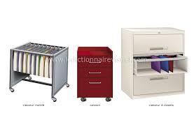 communications et bureautique bureautique mobilier de bureau