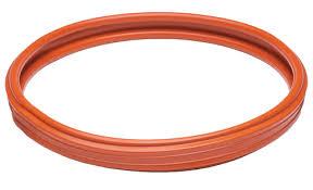 amerlite pool light parts 8 3 8 in pool light gasket fits american amerlite amerquartz