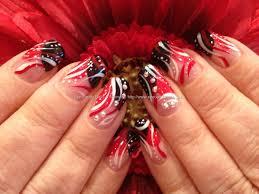 nail art pics free gallery nail art designs
