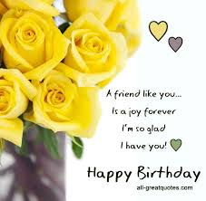 34 best family cards images on pinterest birthday cards happy