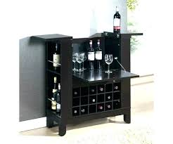 locking liquor cabinet sale awesome small liquor cabinet locking liquor cabinet elegant small