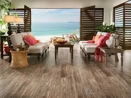armstrong white wash walnut 12mm coastal living l3051 hardwood
