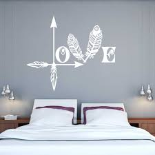 stickers citations chambre sticker citation chambre collection avec sticker citation cuisine