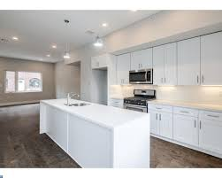 Home Design 1300 Palisades Center Drive by Homes For Sale 400 000 To 500 000 See All Homes Now