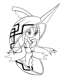 coloring pages pokemon sun and moon coloring pages sun sun coloring pages for kids printable coloring