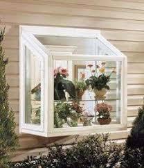 kitchen garden window ideas greenhouse windows kitchen garden window for kitchen read more