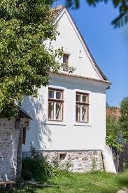 cloașterf 20 u2013 gardener u0027s cottage u2013 experience transylvania