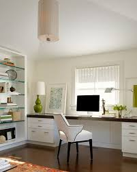 Office Space Interior Design Ideas 24 Minimalist Home Office Design Ideas For A Trendy Working Space
