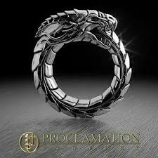 men ring designs best 25 ring ideas on men rings mens ring