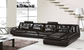 Top Leather Sofas by Compare Prices On Italian Leather Sofa Furniture Online Shopping