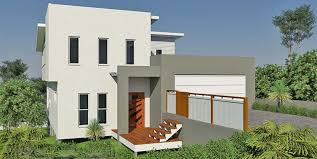 narrow lot houses custom designed and affordable narrow lot homes are now easier