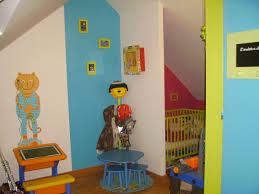 deco chambre mixte déco chambre fille et garçon galerie et deco chambre mixte garcon