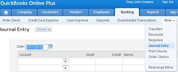 payroll tutorial quickbooks online quickbooks online tutorial first time setup small business doer