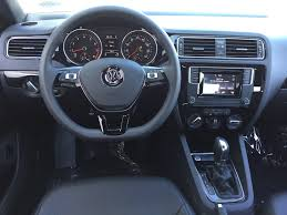 volkswagen jetta sports car 2018 new volkswagen jetta 1 8t se sport automatic at volkswagen