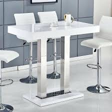 stainless steel bar table small high bar table custom commercial bar tables woodworking inside