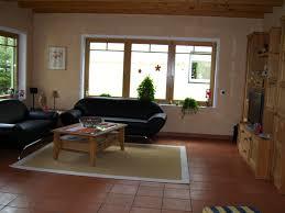 wandfarben ideen wohnzimmer poipuview com