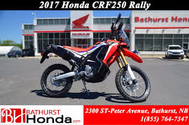 honda bikes for sale inventory bathurst honda