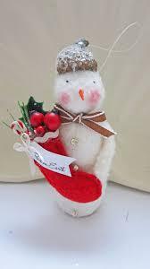 383 best snowman images on snowman