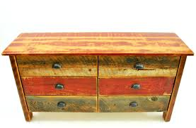 Barnwood Tables For Sale Dressers Zoom Reclaimed Pallet Wood Furniture For Sale Reclaimed