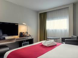 chambre rennes hôtel à rennes hôtel mercure rennes centre gare