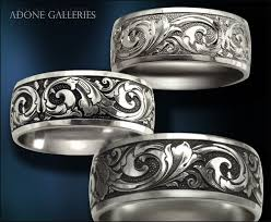 custom jewelry engraving best 25 engraved rings ideas on simple rings simple