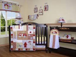 Truck Crib Bedding Geenny Boutique Truck 13 Crib Bedding Set Reviews