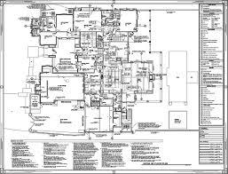 28 construction floor plan construction drawings floor plan
