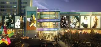 ground u0027 broken on 325 million mall of america expansion
