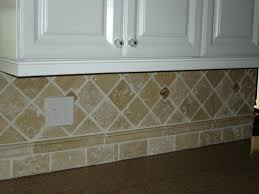 updated kitchens ideas backsplash glass tile ideas updated kitchen tiles with design