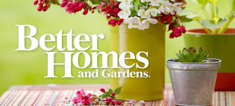 better homes and gardens decorating book better homes gardens decorating book best design books